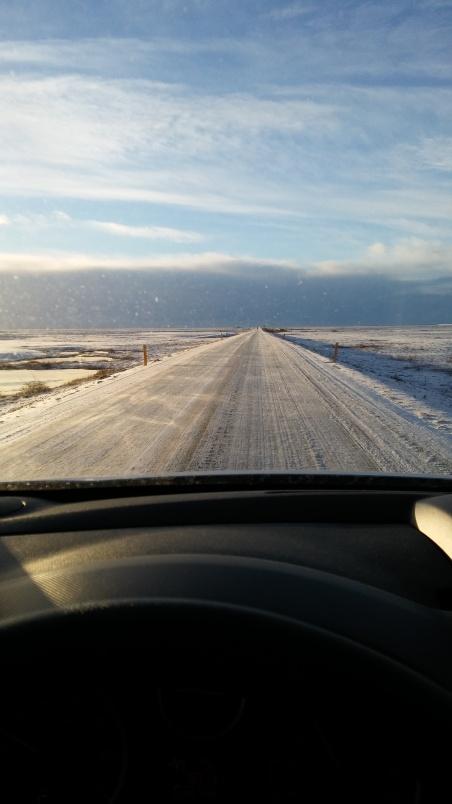 iceland16blog10