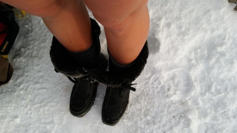 iceland16blog11