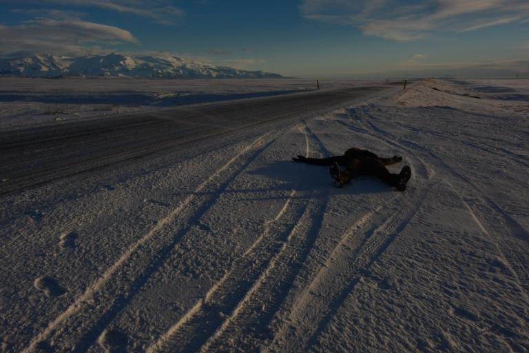 iceland16blog13