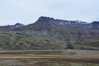 iceland16blog20