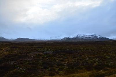 iceland16blog24