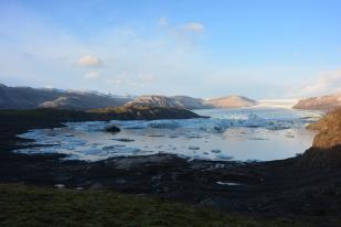 iceland16blog26