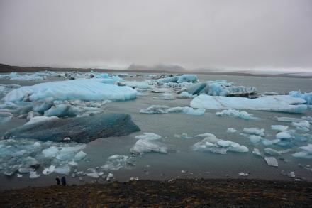 iceland16blog34