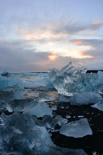 iceland16blog39