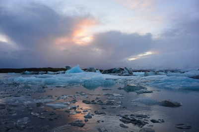 iceland16blog40