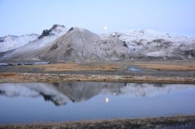 iceland16blog44