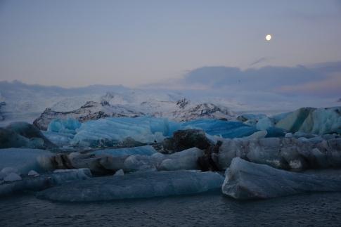 iceland16blog45