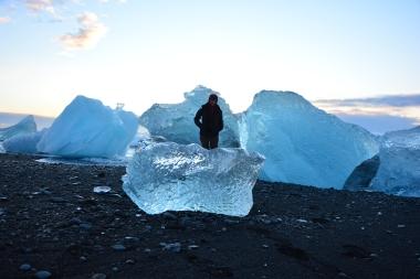 iceland16blog47