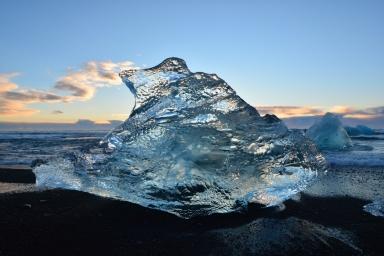 iceland16blog49