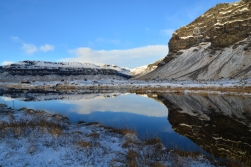 iceland16blog54