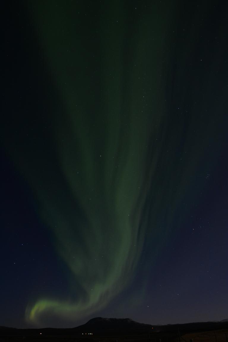 iceland16blog58
