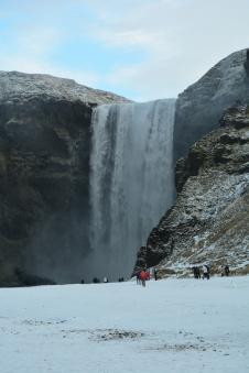 iceland16blog63