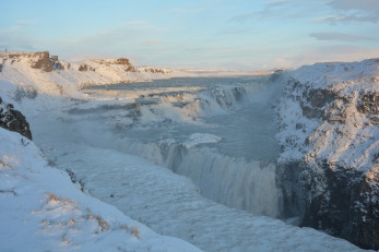 iceland16blog69