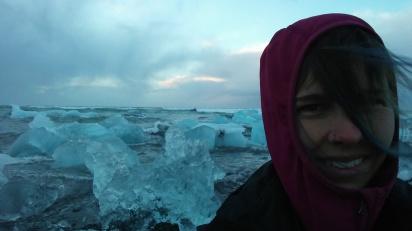 iceland16blog8